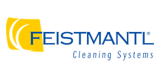 Logo Feistmantl Cleaning Systems GmbH