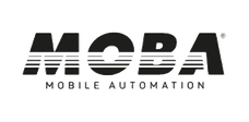 Logo MOBA Mobile Automation AG