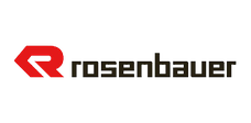 Logo Rosenbauer International AG